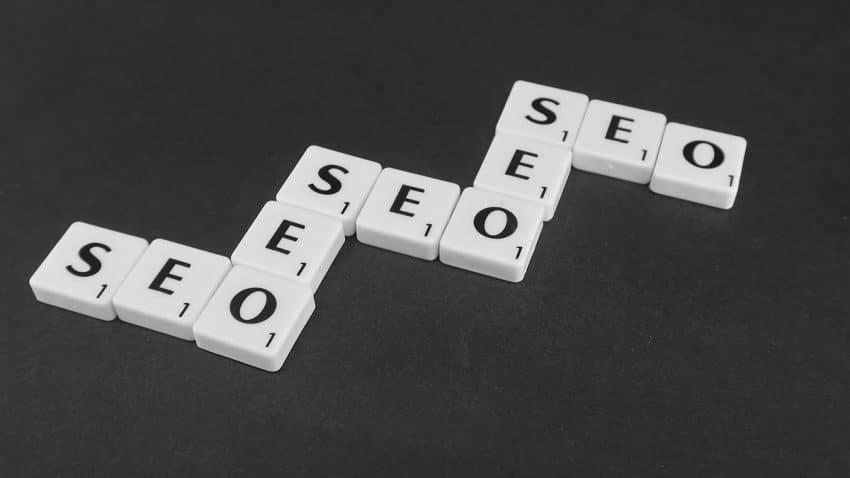 Posicionamiento SEO: ¿Cómo situarnos en lo alto del buscador de Google?