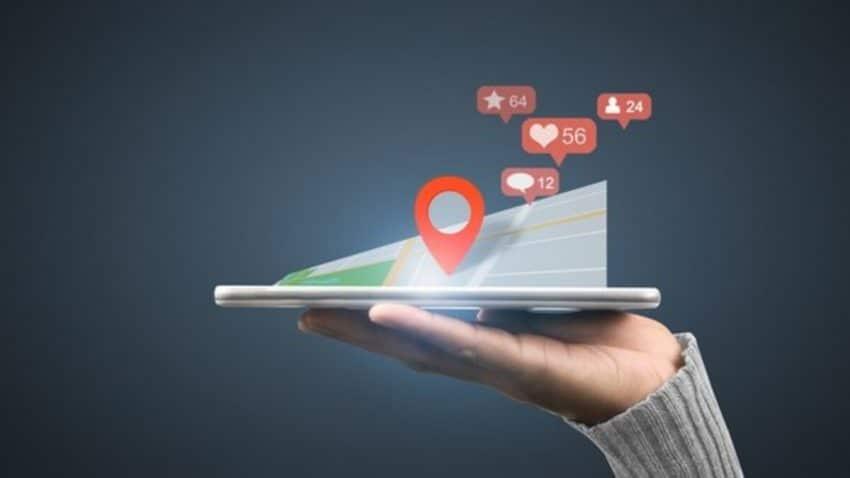 5 ventajas de un visor GIS para tu plataforma CRM