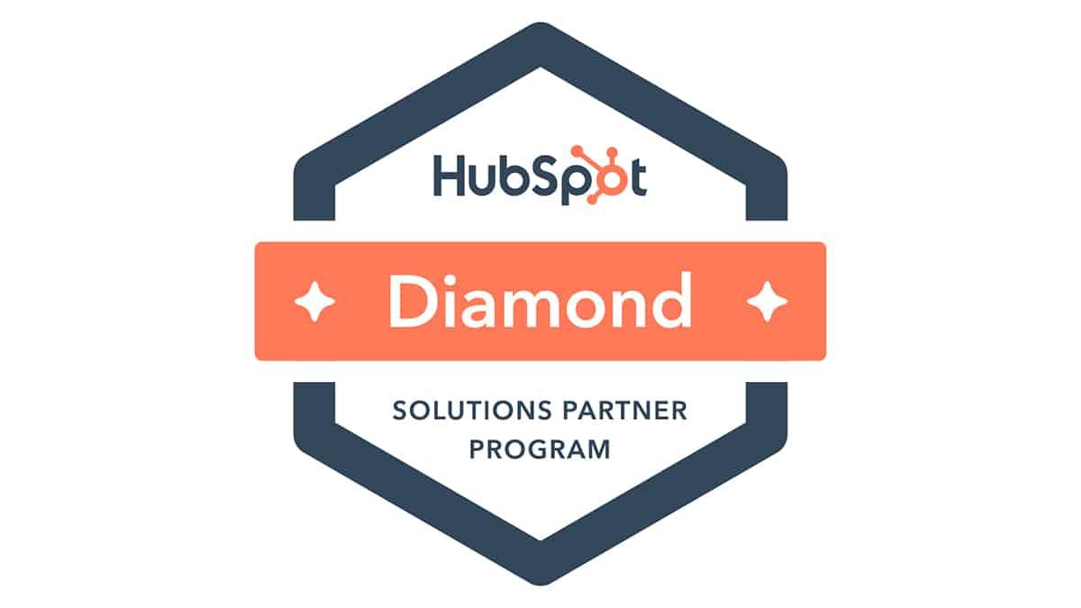 smartup hubspot