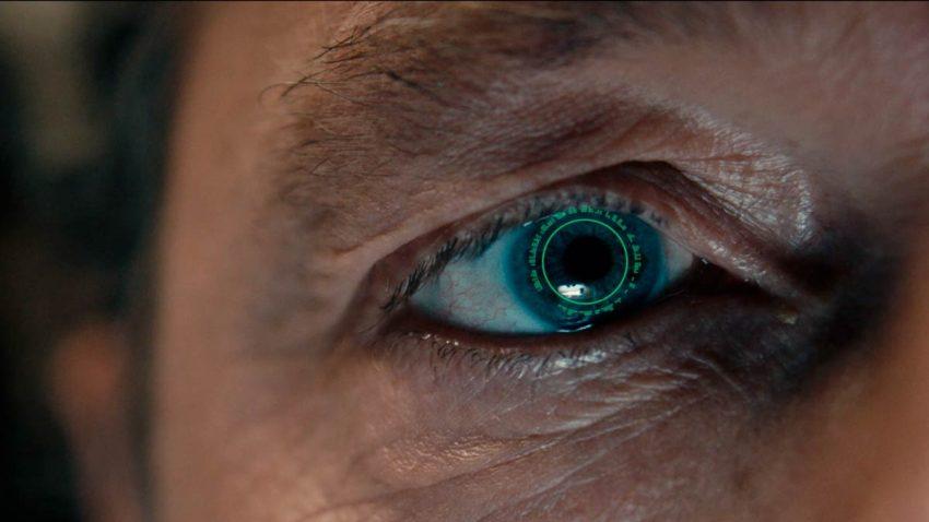 TALLK, la app de Samsung que ha democratizado la tecnología eye tracking
