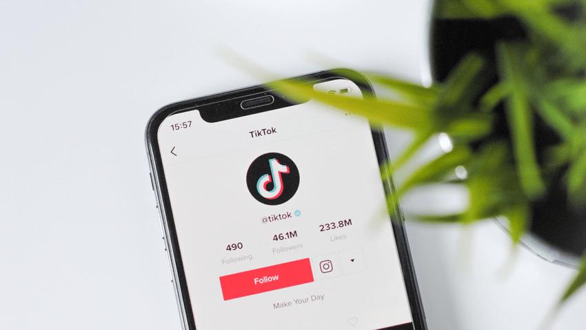 TikTok tendrá más usuarios centennials que Instagram a final de año en Estados Unidos