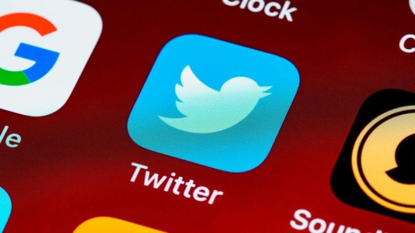 ¿Cuál es la relación entre Twitter y los resultados electorales en Madrid?