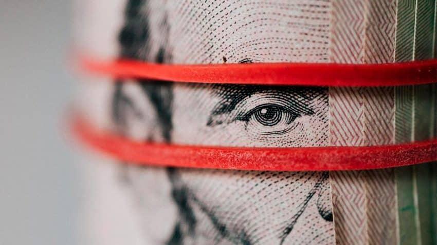 Claves para medir la rentabilidad de la inversión en comunicación