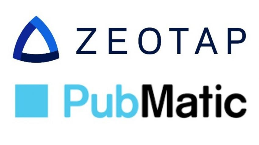 Zeotap y PubMatic amplían su alianza respecto a las identidades digitales