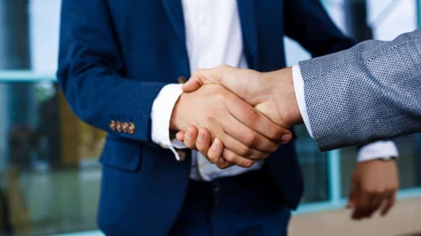 4foreverything refuerza su expansión internacional con el apoyo de David O´Connor, ex Managing Director de GES, como consultor de desarrollo de negocio para el mercado europeo
