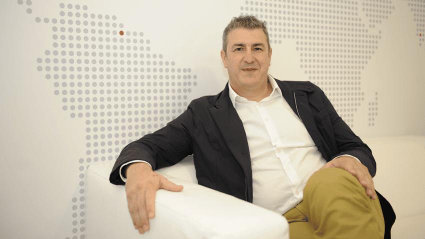 Affilired anuncia una alianza estratégica con Impact para impulsar las colaboraciones con partners digitales a nivel mundial