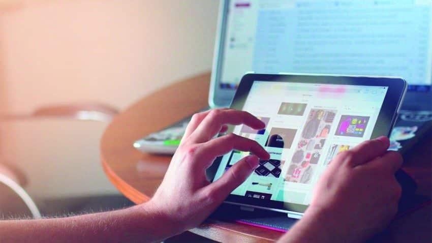 Las mejores aplicaciones para proteger y potenciar tu negocio de marketing