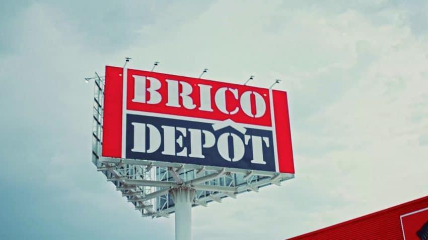 Brico Depôt Iberia empodera a todos los amantes del bricolaje en su nueva campaña de marca