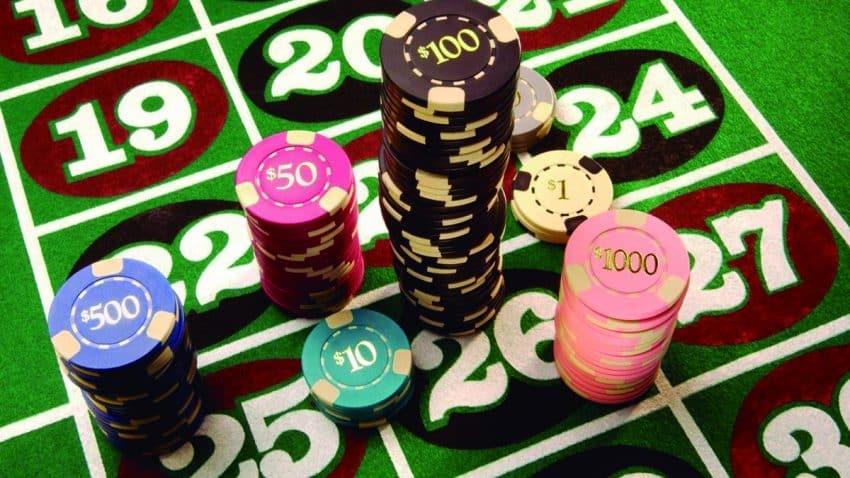 Los casinos online más seguros del 2021