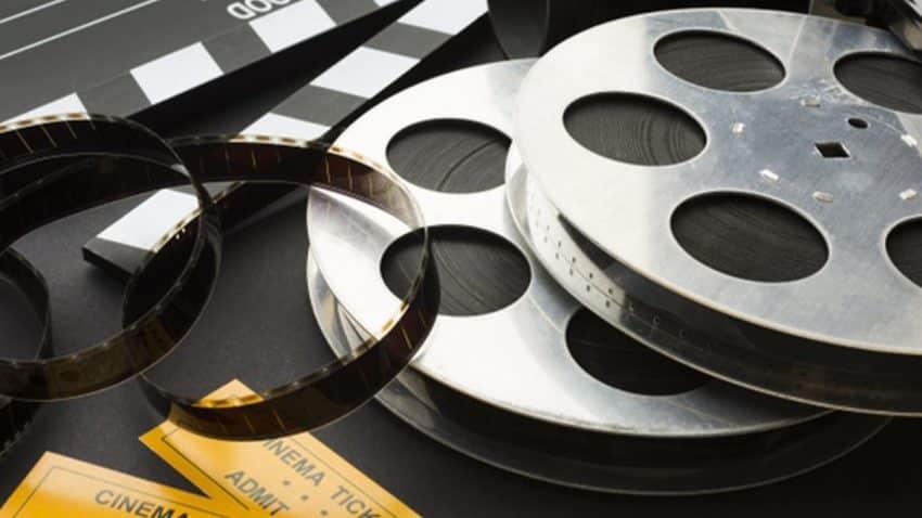 """DDB presente en el certamen de guiones cortos de Audi """"Audi Future Stories"""""""