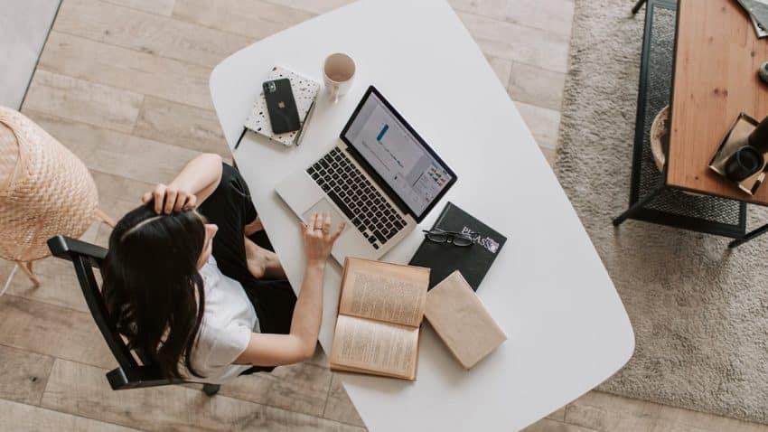 ¿Dónde estudiar un máster online?