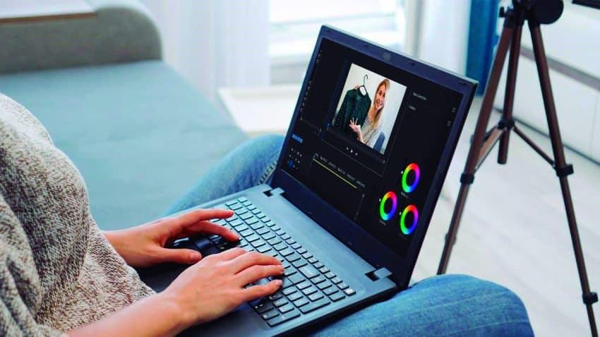 ¿Quieres dar un salto adelante en el marketing digital con la edición de video? Descubre Wondershare Filmora X