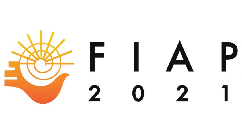 El FIAP anuncia la creación del Grand Slam, un ranking regional