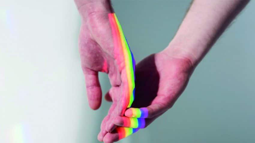 27% de los trabajadores LGBTI+ se sienten discriminados en su lugar de trabajo