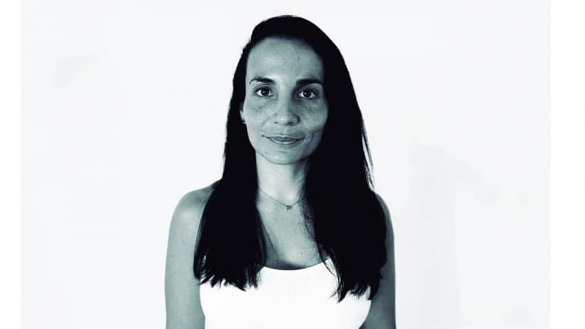 Marta Sansegundo, Head of Culture & Talent de PS21