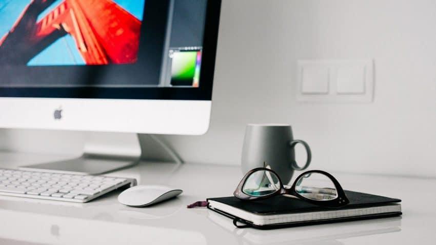 ¿Cómo editar las páginas de un PDF en iPhone?