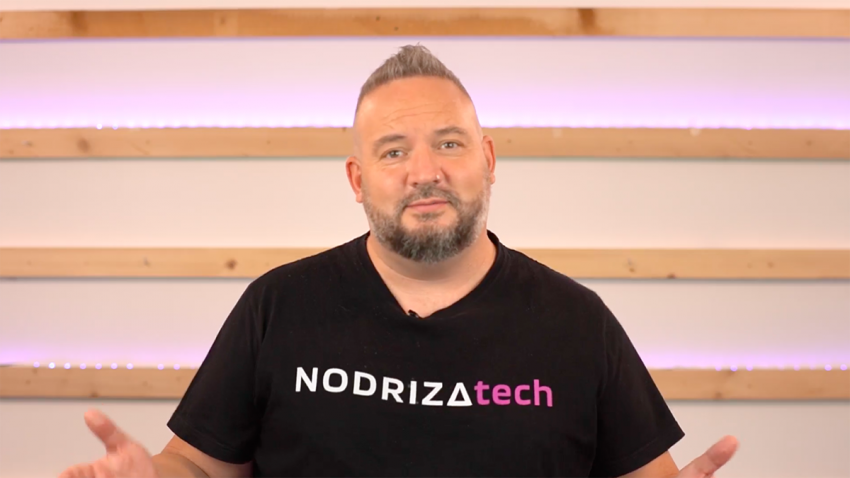 NODRIZA tech lanza su primer programa nacional de mentoría a startups