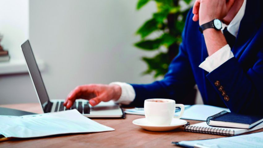 Innocean Worldwide Spain incorpora a Carlos Alonso como Director de Compra Programática y Social