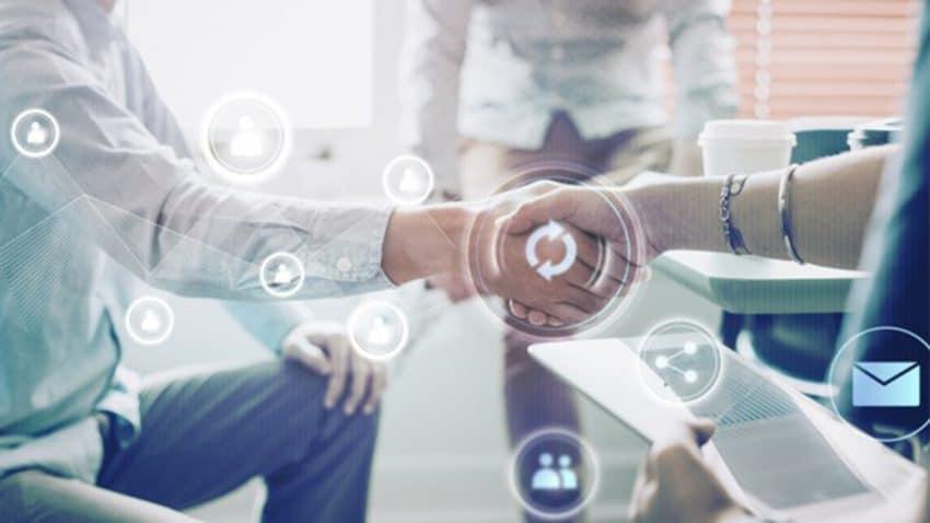 VIOOH y Taptap anuncian su asociación para administrar Publicidad Out-of-Home Digital a nivel Global