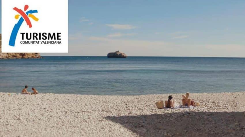 Avante Evolumedia se adjudica la cuenta millonaria de la marca Turisme Comunitat Valenciana