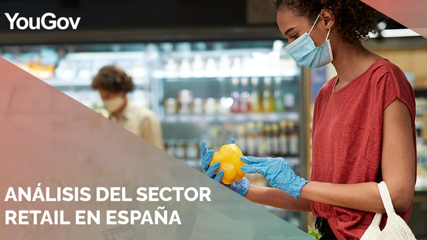 Análisis internacional sobre el sector retail: efectos de la pandemia en los canales de compra e implicaciones futuras