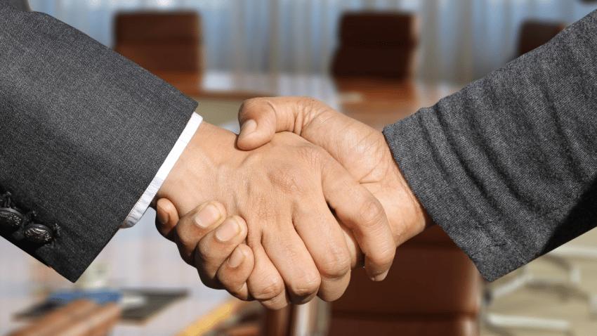 Grupo Libertad Digital renueva su acuerdo con Outbrain y sigue confiando en su innovadora tecnología