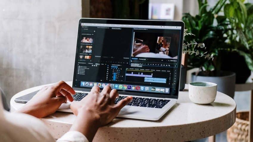 Adobe actualiza Premiere Pro para adaptarse a los nuevos formatos y plataformas