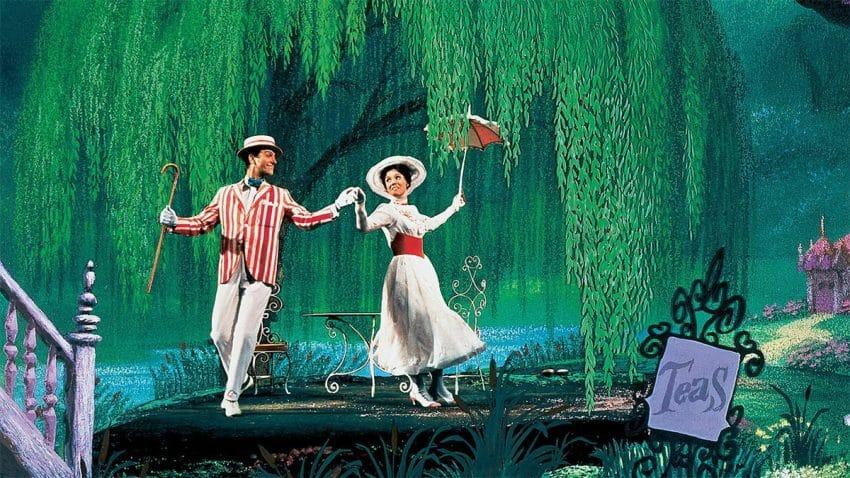 4 trucos que han convertido a Amazon en la Mary Poppins del servicio al cliente