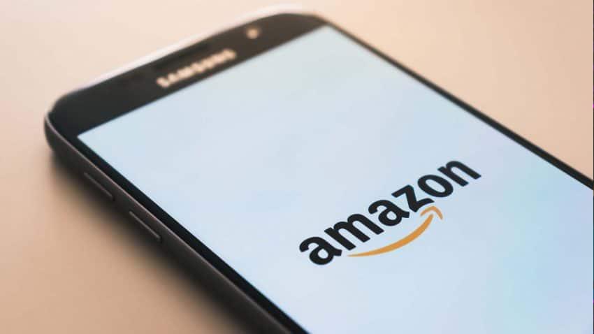 Amazon se enfrenta a una multa por una supuesta violación de la protección de datos