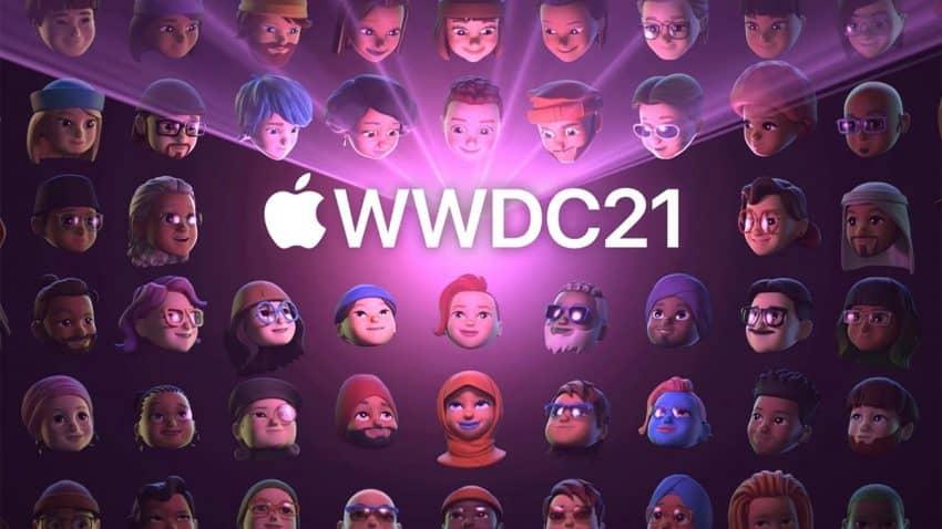 Apple barniza con una capa aún más gruesa de inteligencia y seguridad sus iPhones y sus Macs