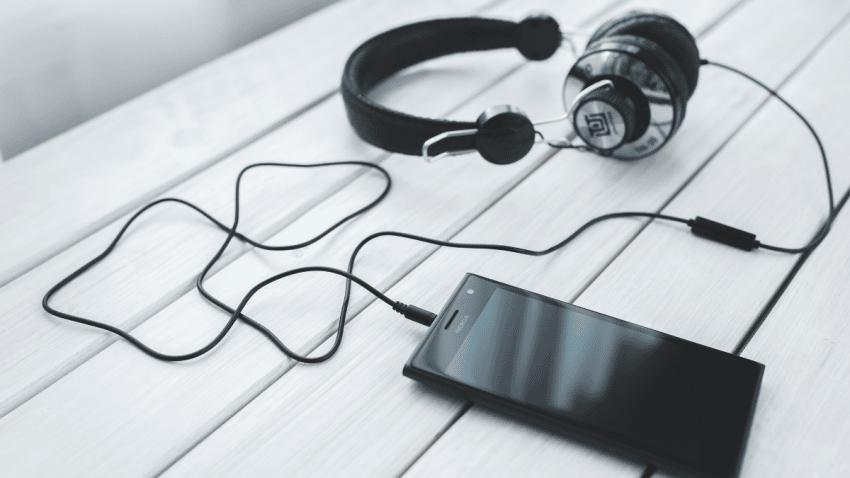 Cómo enamorar a tu audiencia con 5 tendencias en audio digital