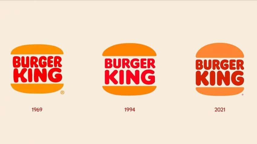 Burger King explica