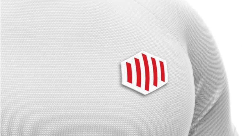 YouCare, la camiseta inteligente de ZTE enfocada en la salud que ha visto la luz en el MWC21