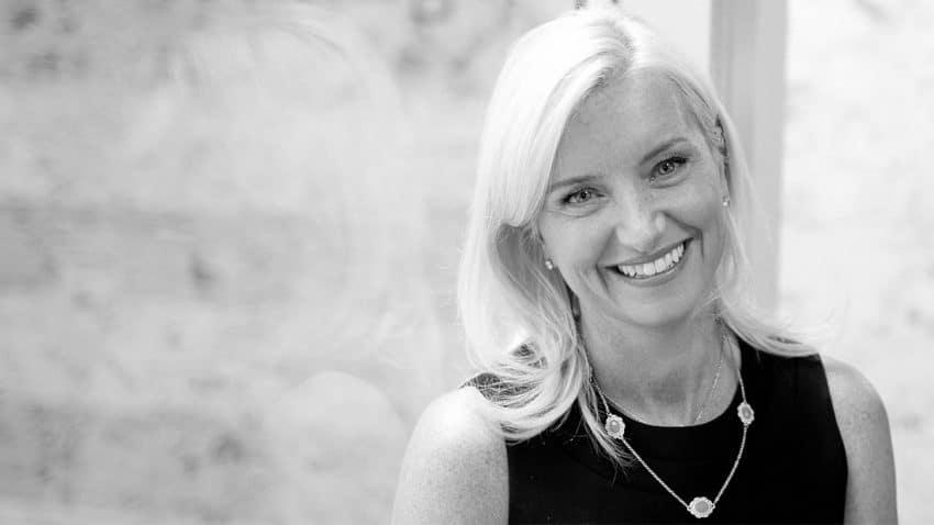 Carolyn Everson, jefa de publicidad de Facebook, abandona la compañía tras más de una década
