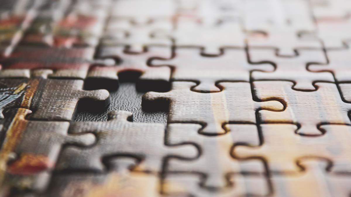 comercio puzle