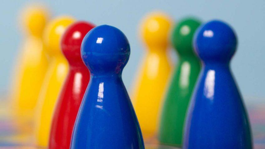 La Asociación de Agencias de Creatividad Transformadora renueva su Comité Ejecutivo