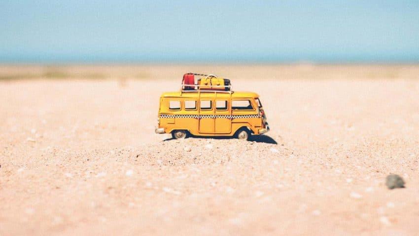 ¿Cuál va a ser el comportamiento de los consumidores españoles estas vacaciones?