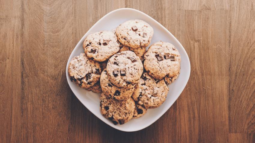 Las cookies desaparecerán, pero no tan pronto como parecía