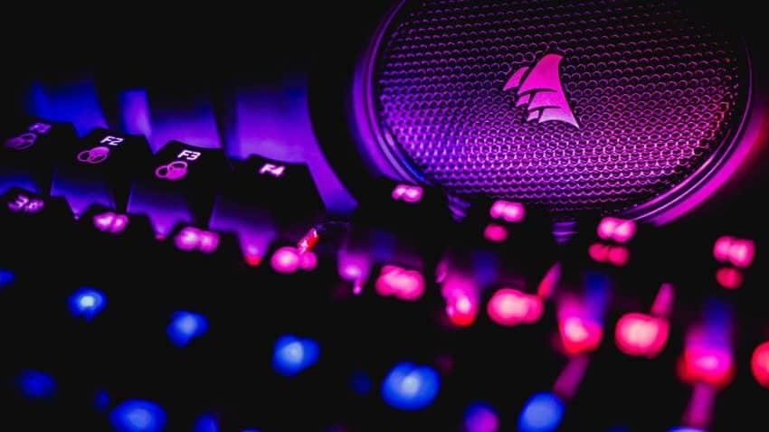 Meetic conecta a los amantes del gaming con Date Night, un programa de citas en Twitch