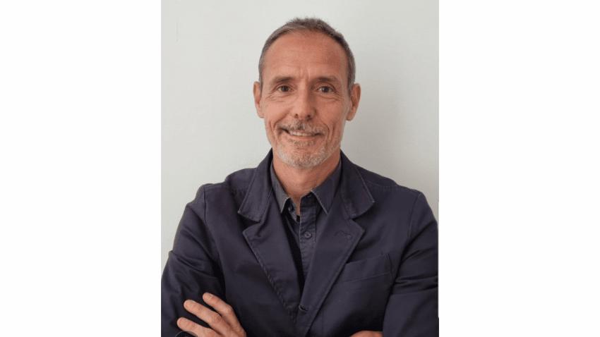 Javier Ramonet, nuevo director general de Digital Embassy Influencer Marketing