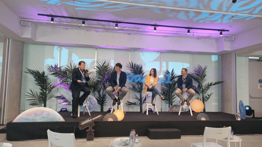 Las futuras tendencias del e-commerce y el delivery llegan a #FOA2021 de la mano de grandes marcas