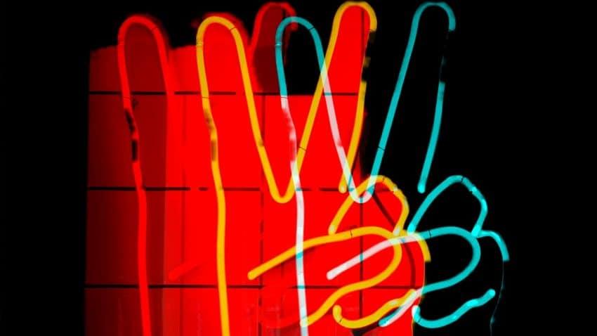 ¿Cómo lograr que las marcas como interfaces sean efectivas en las campañas?
