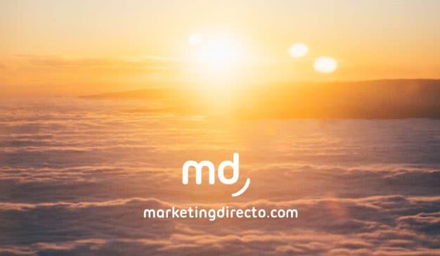 MarketingDirecto.com triunfa en El Sol 2021 con más de 22,8 millones de impactos potenciales en Twitter