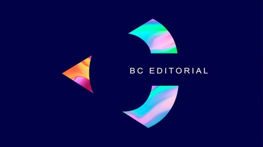 BCMA Spain estrena su podcast de branded content