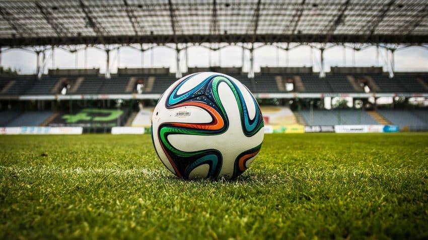 ¿Cuáles son los jugadores de la Eurocopa más buscados en la red?