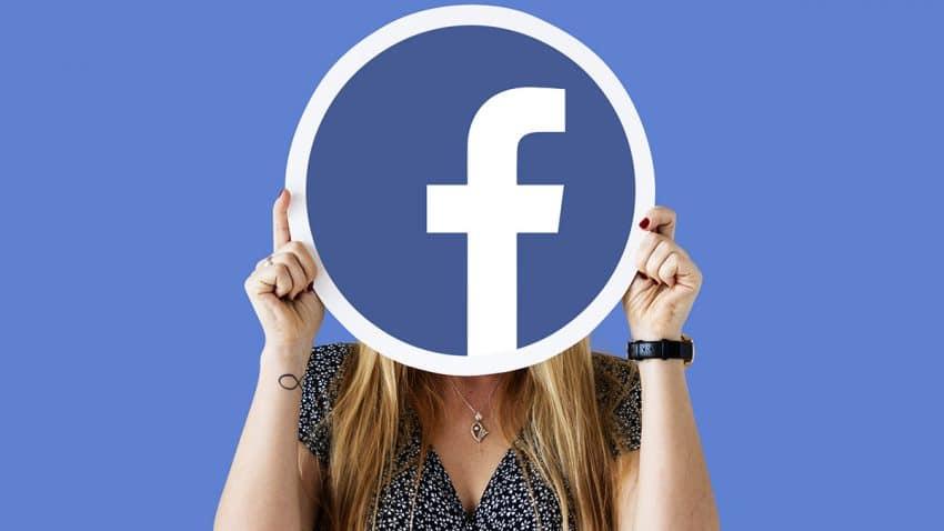 Un juez echa abajo las demandas contra Facebook por prácticas monopolísticas
