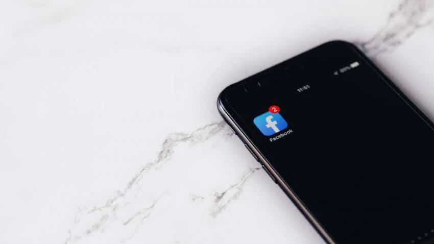 Facebook mantendrá el veto a Donald Trump dos años más