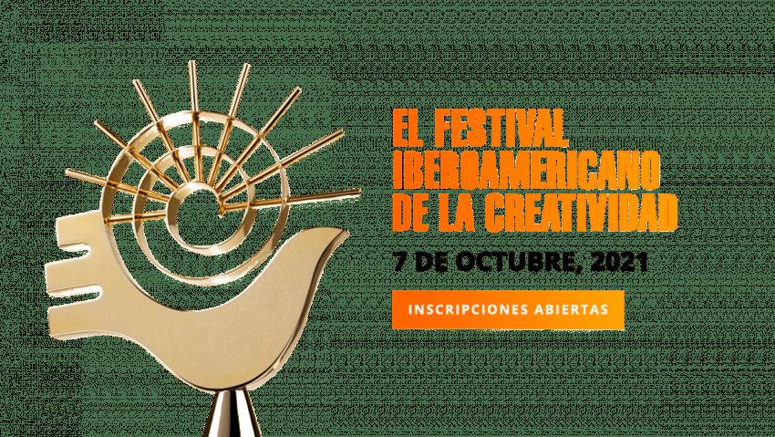 FIAP 2021 abre su periodo de inscripción para piezas creativas
