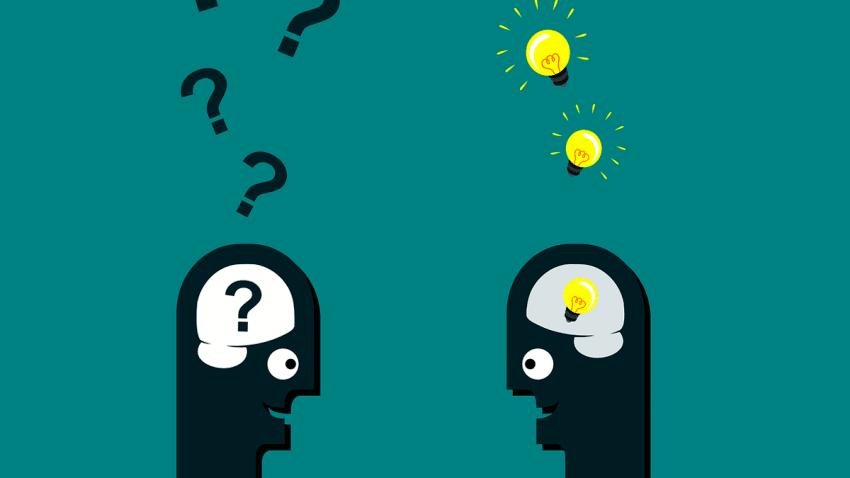 10 consejos para fomentar la creatividad