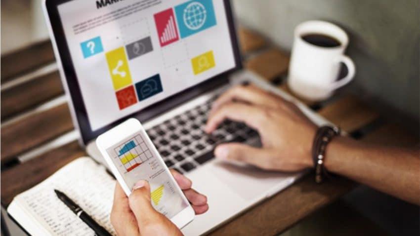 ¿Cómo ha cambiado la formación en marketing digital con la pandemia?